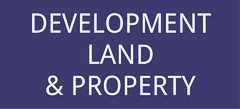 Development land and property opportunities at Victoria Group port operations