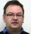 Peter Tarski - your contact in Sharpness and South Wales for Sanders Stevens, part of the Victoria Group