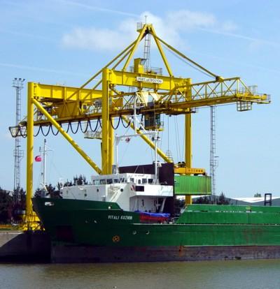 container_crane_boston