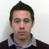 Richard Gaskell - your contact in Sharpness and South Wales for Sanders Stevens, part of the Victoria Group